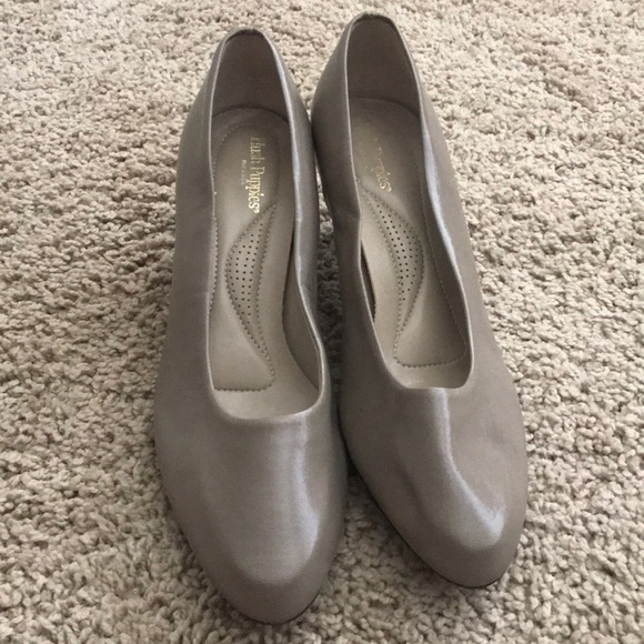 Hush Puppies Shoes Made In Us Poshmark
